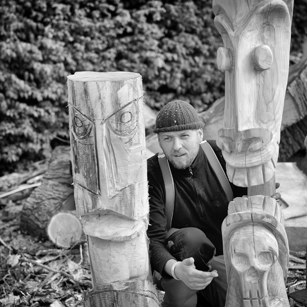 Krefeld Fotograf künstlerportraits kunst und kulturschaffende brüggen ausstellung